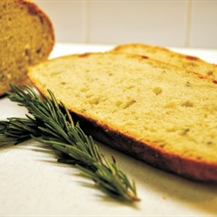 Best Bread | Rewana recipe
