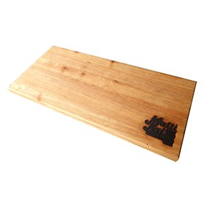 Chopping-Board-2.jpg