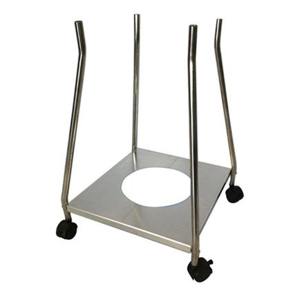 MultiKai Trolley (CHINA MADE) 270