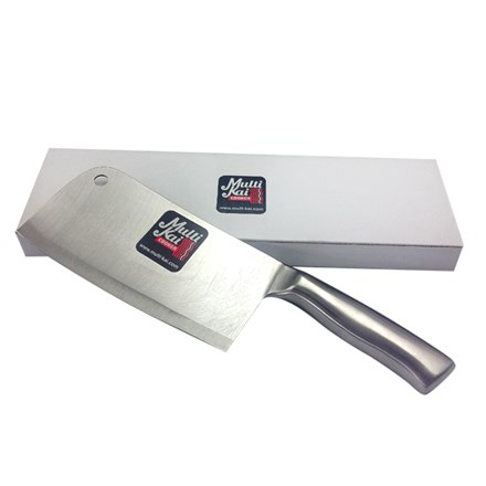Meat Cleaver Meat Cleaver