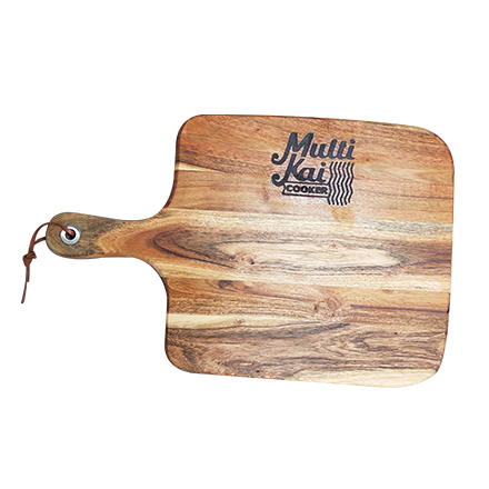 MultiKai Chopping Board MultiKai Chopping Board