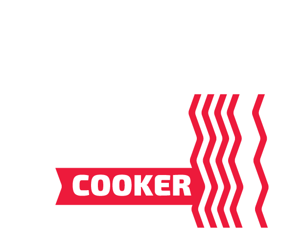MultiKai Cooker